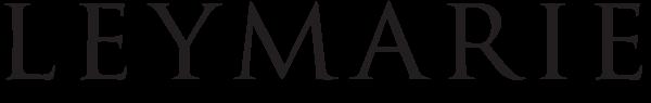Logo Leymarie Retina