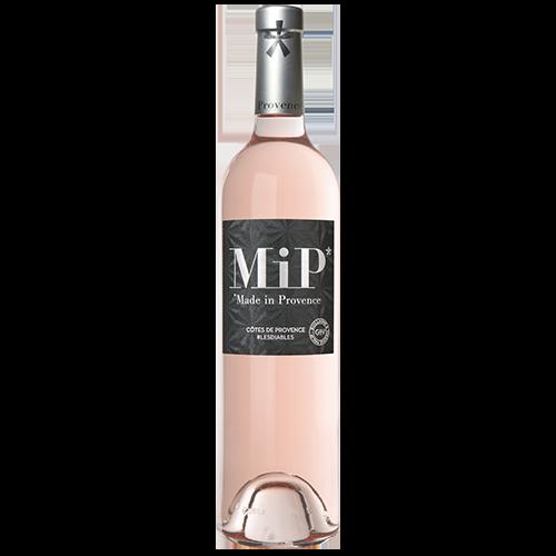 MIP rosé Classic du Domaine des Diables