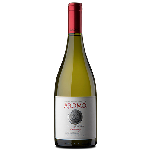 Private Reserve Chardonnay-Aromo Central Valley Chile